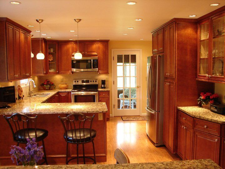 Kitchen Design Pittsburgh Image Review