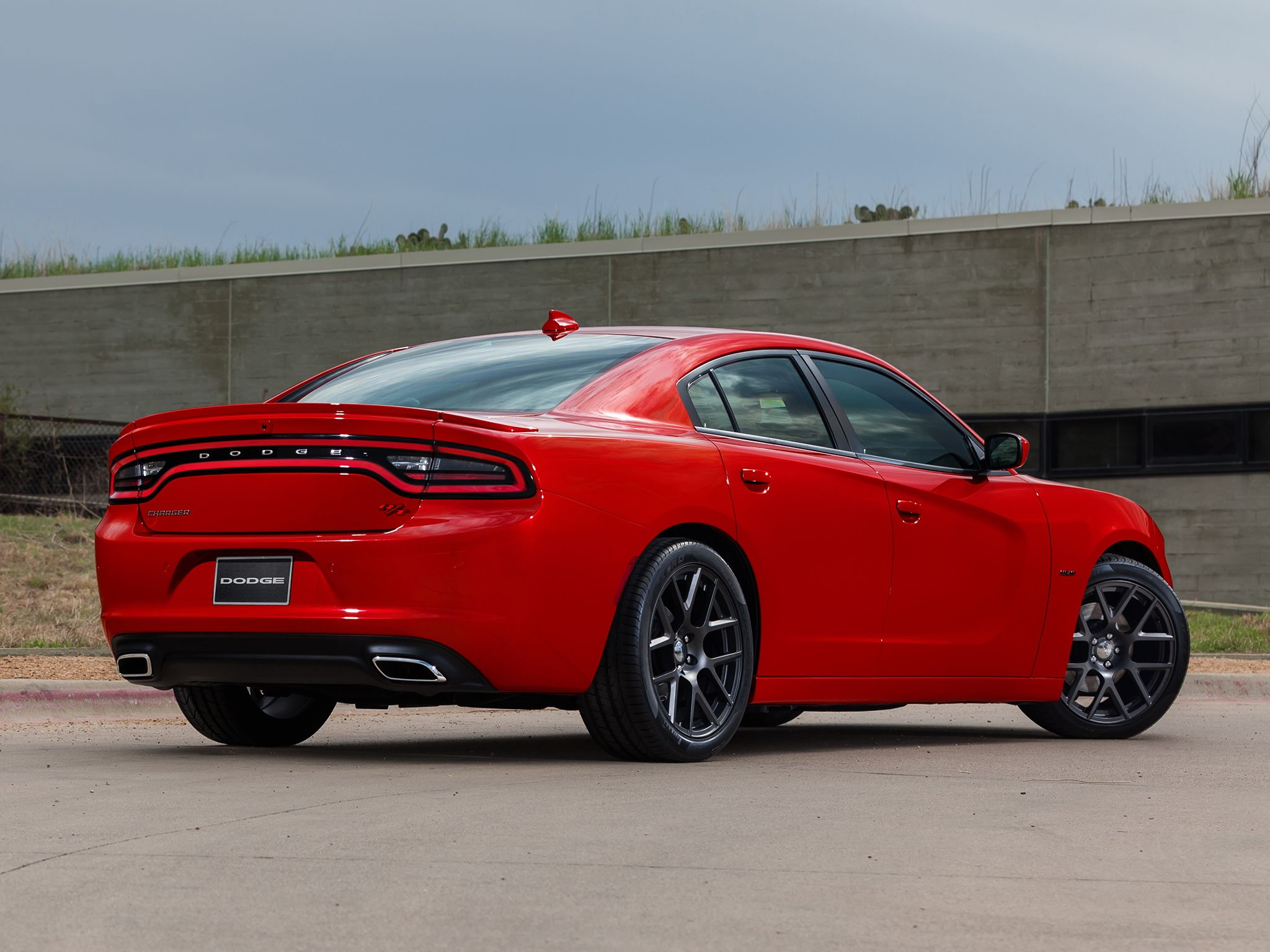 r dodge charger gallery t autotalk the review rt