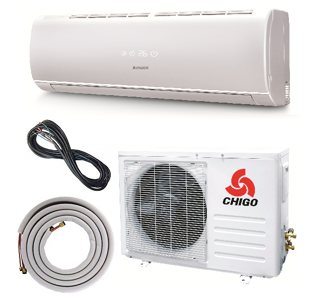 19 Seer Ductless Heat Pump In Minisplitwarehouse Com Mini Splits