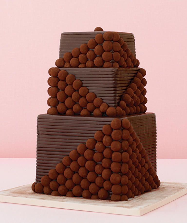wedding cake truffles 10 wedding cake ideas wedding cakes cake 26727