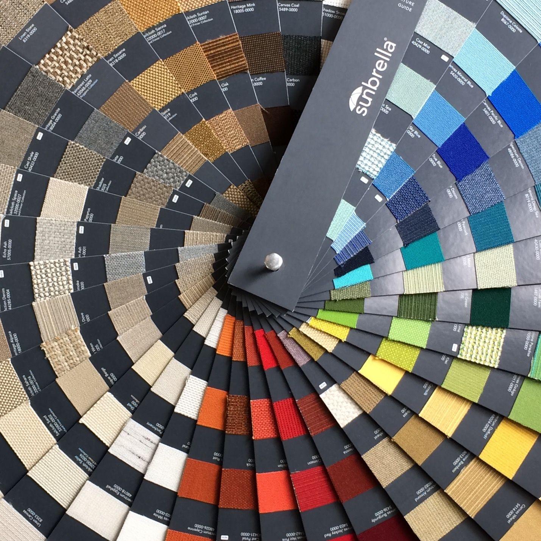 So many sunbrella fabrics to choose from check them out along so many sunbrella fabrics to choose from check them out along with our alaxi nvjuhfo Gallery