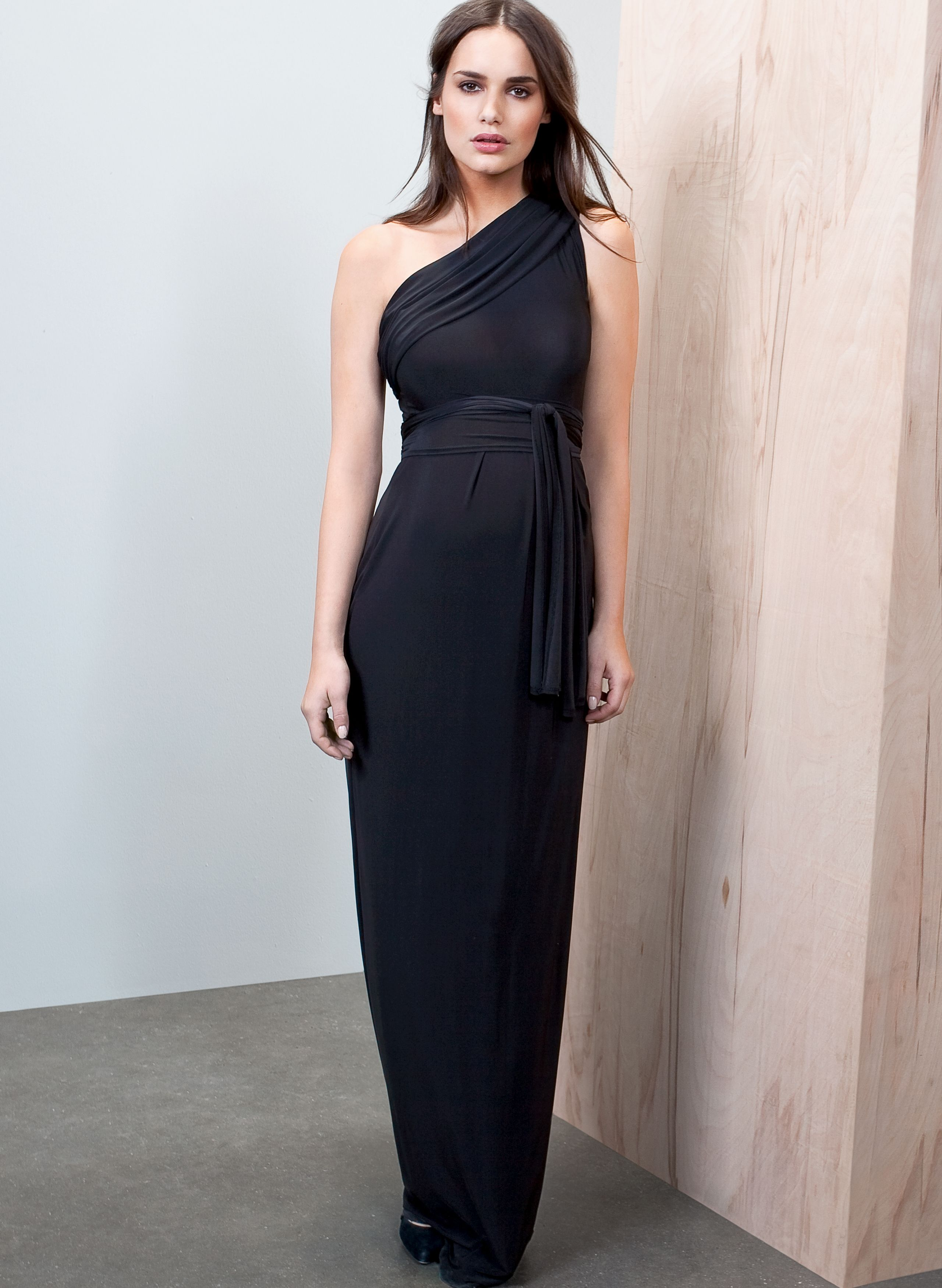 Belmont maternity maxi dress isabella oliver carrying in style belmont maternity dress ombrellifo Images