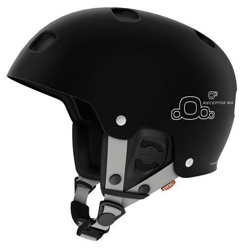 Koop al je ski en snowboard accessoires via Skie.nl
