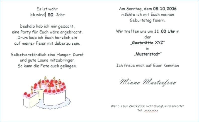Geburtstagsspruche Oma Lustig Einladung 70 Geburtstag