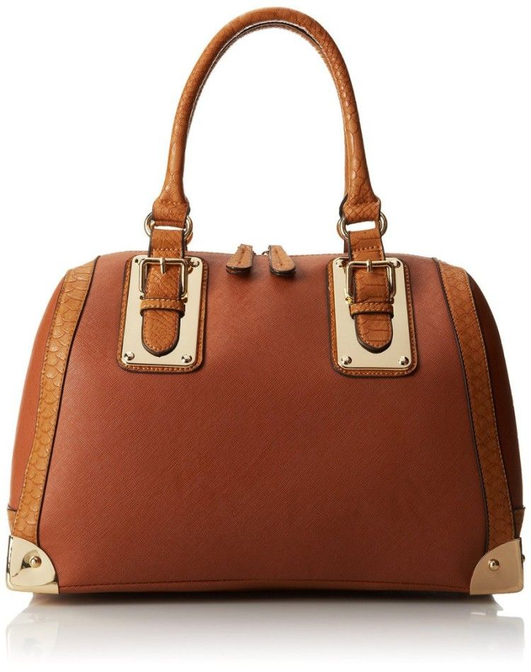 Aldo Adelaide Zipper Top Handle Bag #zippertop