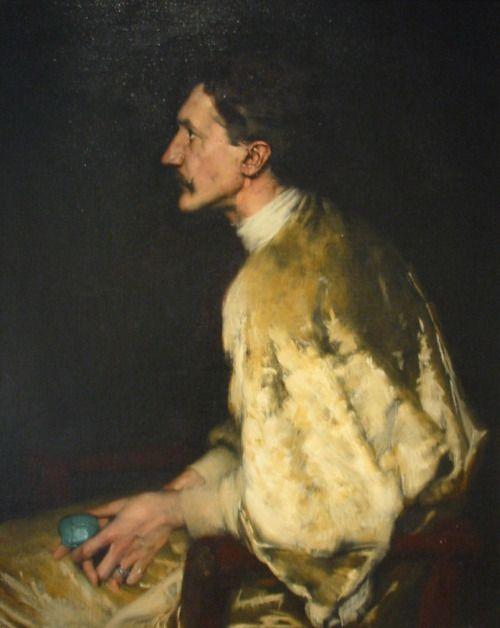 Antonio de La Gandara