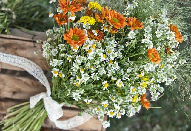 ramo de flores silvestres fotos - Buscar con Google | FLORES ...