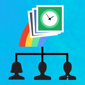 Schedugram Instagram Schedule Instagram Scheduling Tools Instagram Strategy