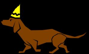 birthday dachshund clip art food pinterest dachshunds and clip art rh pinterest com dachshund clip art for patient safety dachshund clip art for patient safety