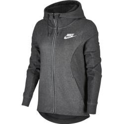 Photo of Nike Damen Sweatjacke Advance 15 Nike
