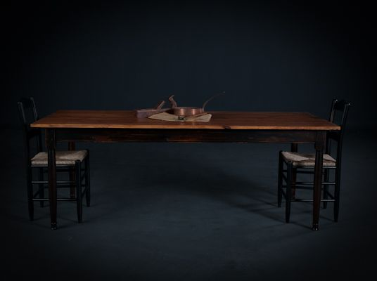 Mobili Shaker ~ Mobili tables charleston barrel handcrafted antique reclaimed wood