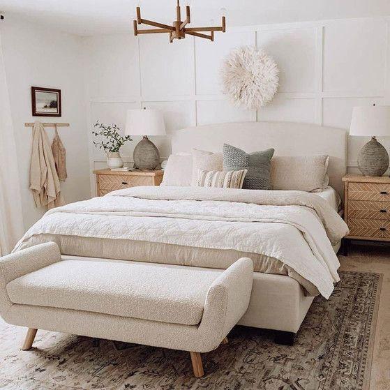 48++ Master bedroom oasis ideas info