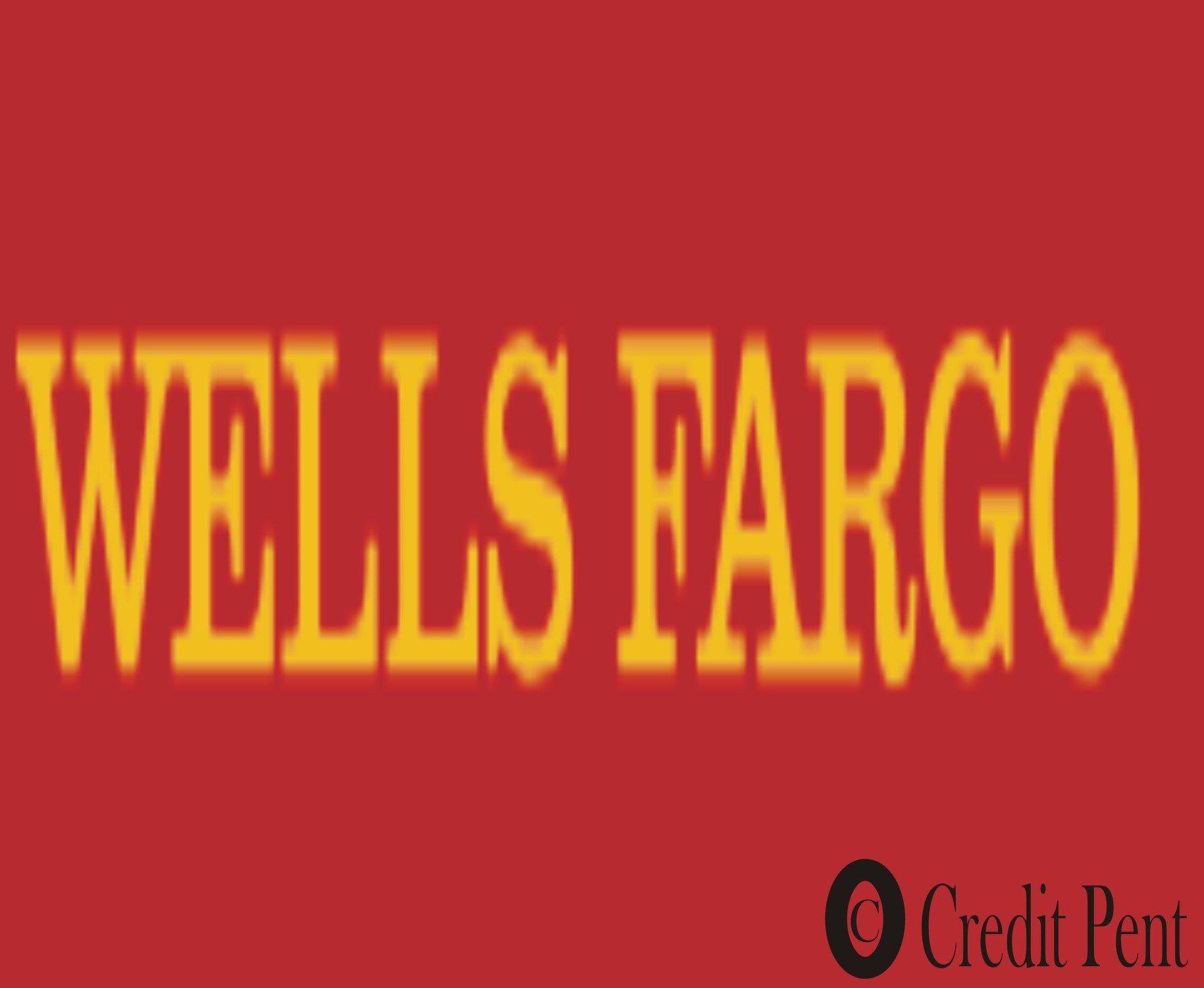 wells fargo health advantage credit card account payment