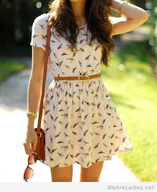 Resultado de imagen para outfits tumblr | Casual Dresses ...