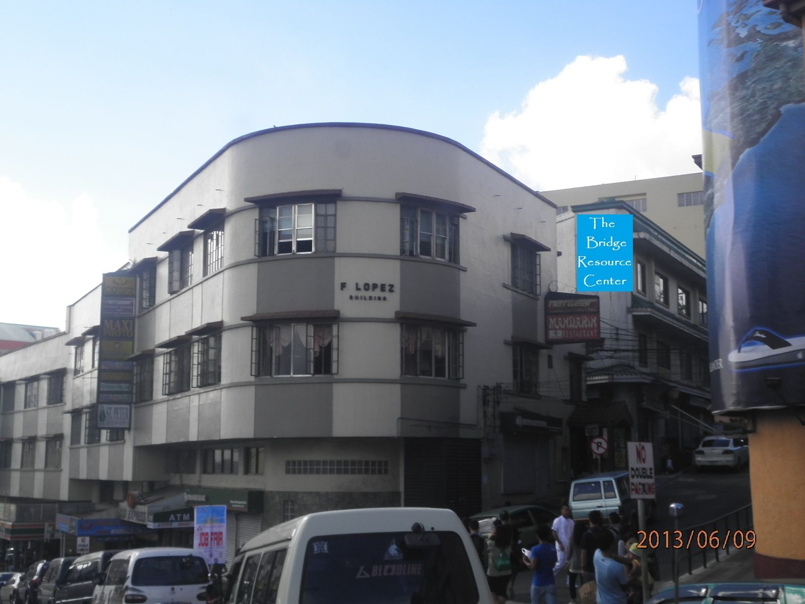 Room d 204 lopez building session road corner assumption road room d 204 lopez building session road corner assumption road baguio city benguet solutioingenieria Image collections