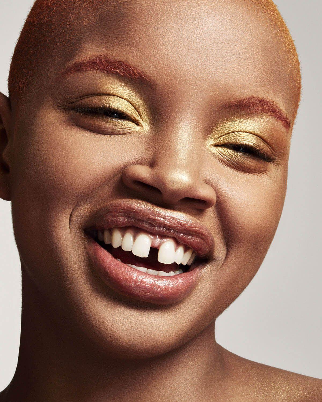 Killawatt freestyle highlighter Beauty care, Natural