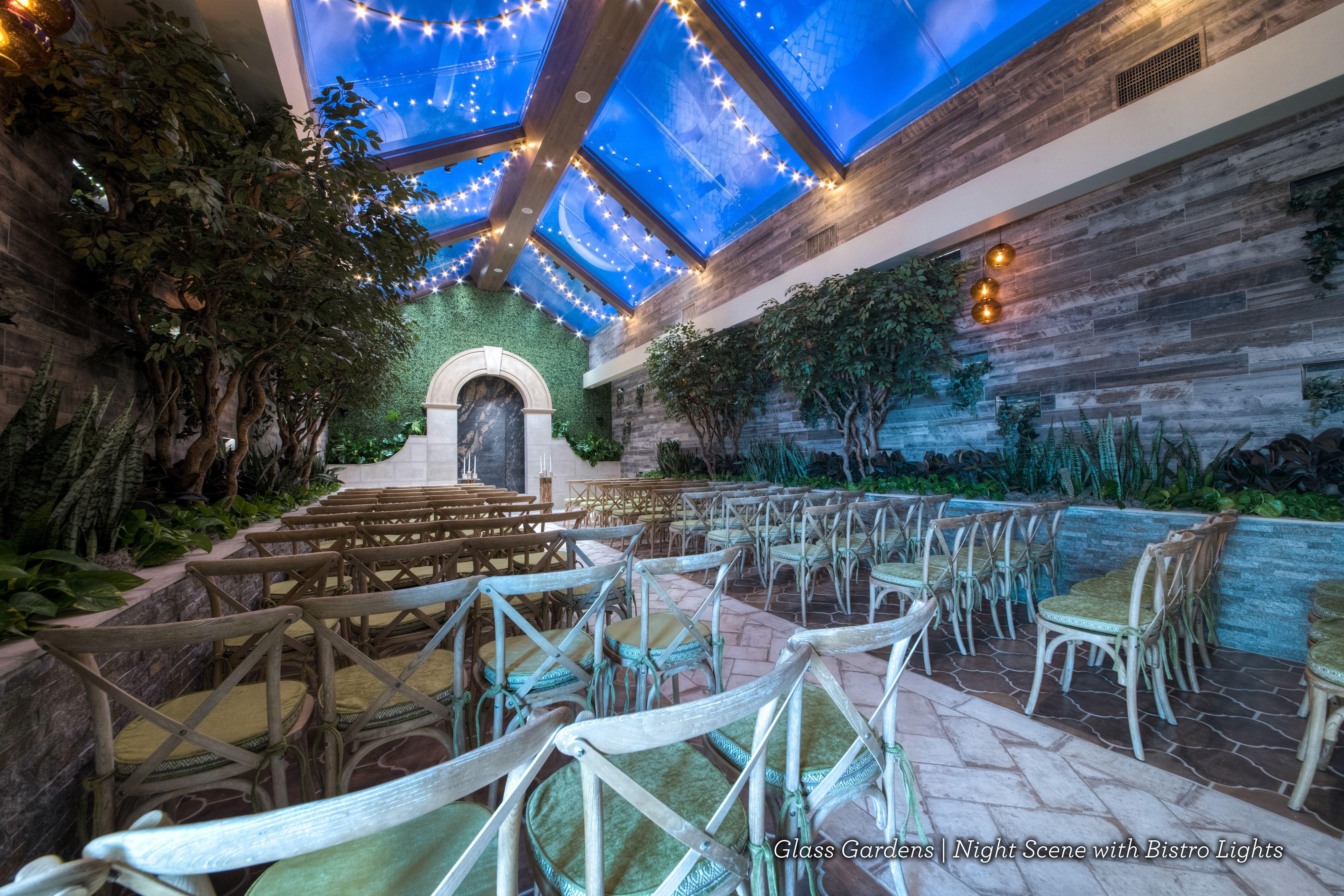 Rustic Chic Weddings Inspired By Barn Weddings Las Vegas Best Wedding Venue Is Chapel Of T Outdoor Wedding Venues Vegas Wedding Chapel Vegas Wedding Reception