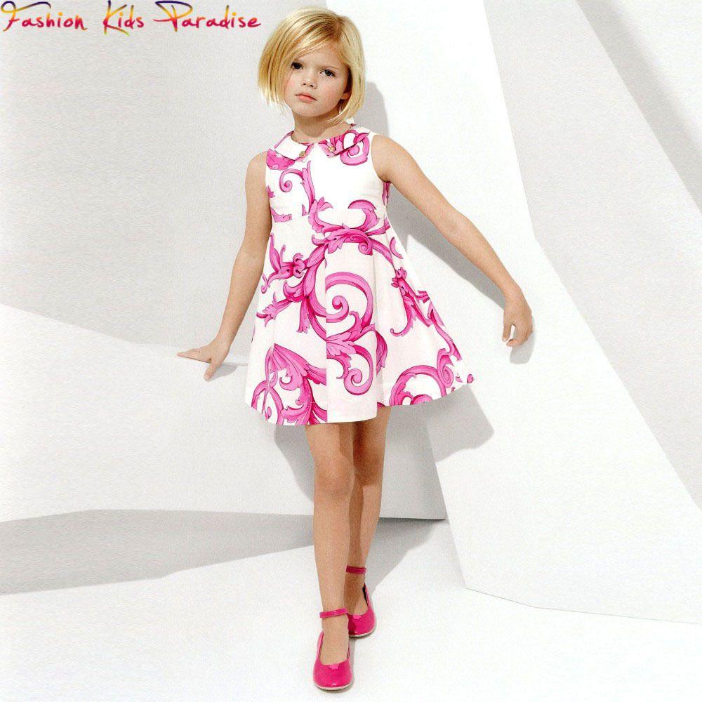 Children Girls Clothes | kids dresses | Pinterest | Child