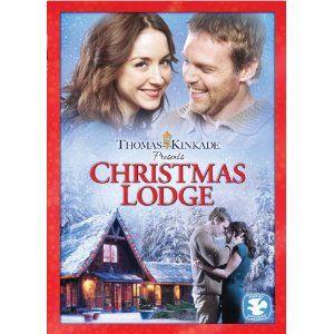 This Looks Like A Cute Christmas Movie Christian Movies Xmas Movies Hallmark Christmas Movies