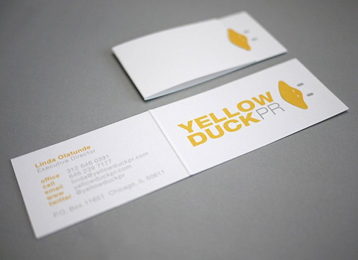 Die cut business cards identity design pinterest identity die cut business cards reheart Image collections