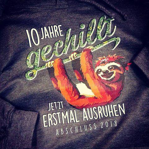 Bild Von Jill Kargetta Auf Abschluss Abschluss T Shirts Abi