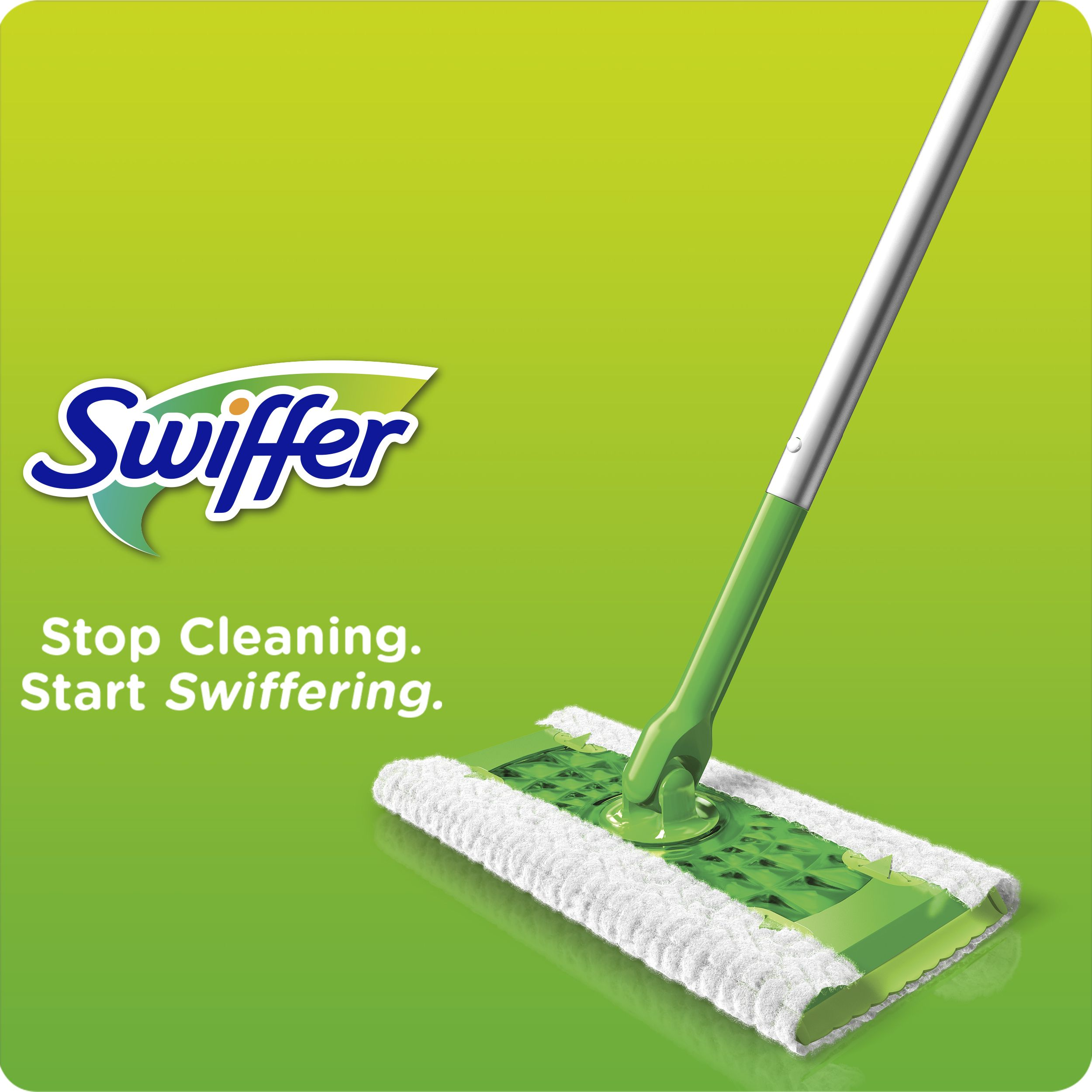 Swiffer Sweeper Pet Heavy Duty Dry Sweeping Cloth Refills With Febreze Odor Defense 32 Count Ad Duty Aff Dry Sweeping Swiffer Febreze Cleaning
