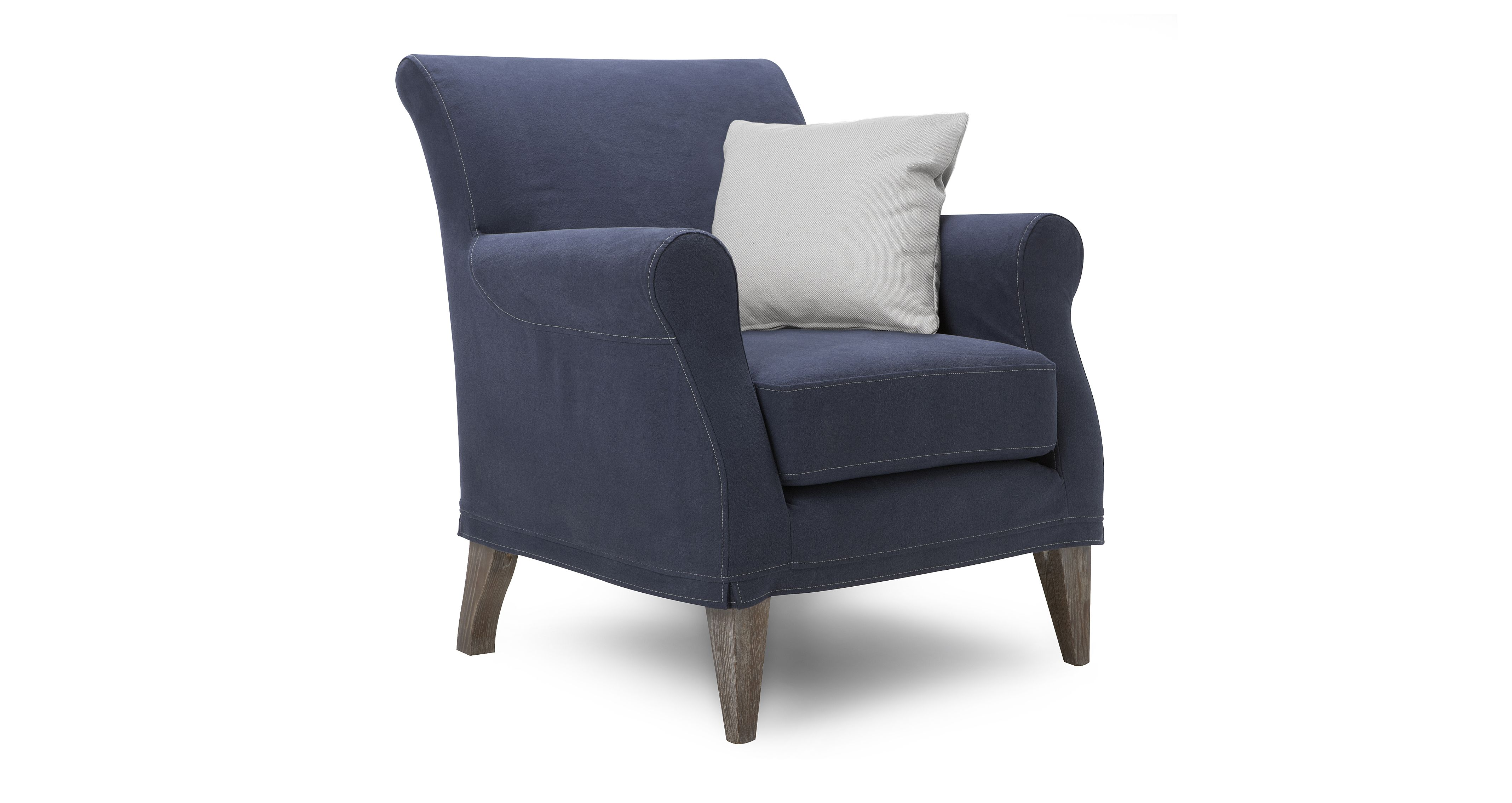 Accent Chair Www Dfs Co Uk Coast Accent Chairs Chair Statement