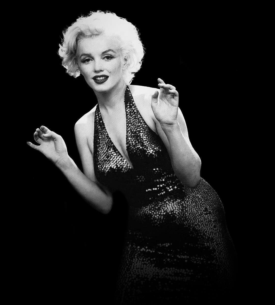 Fashion Tips Dresses Saleprice 12 Womens Fashion Vintage Vintage Glamour Fashion Silhouette