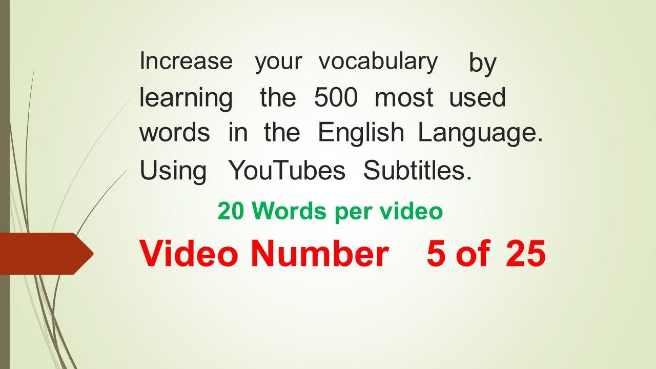 Pin on english education.