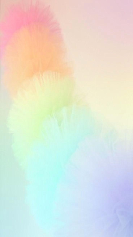 Beauté, Bien-être, Parfums Provided Tapette Bright In Colour