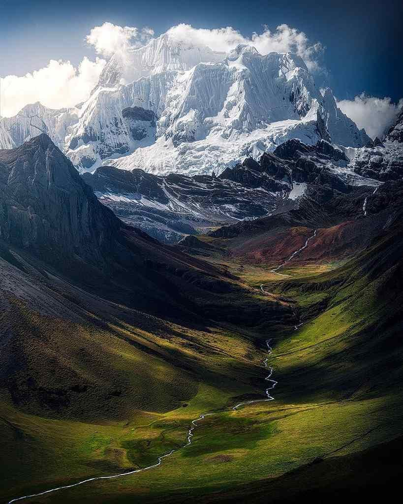 La Nature En Image