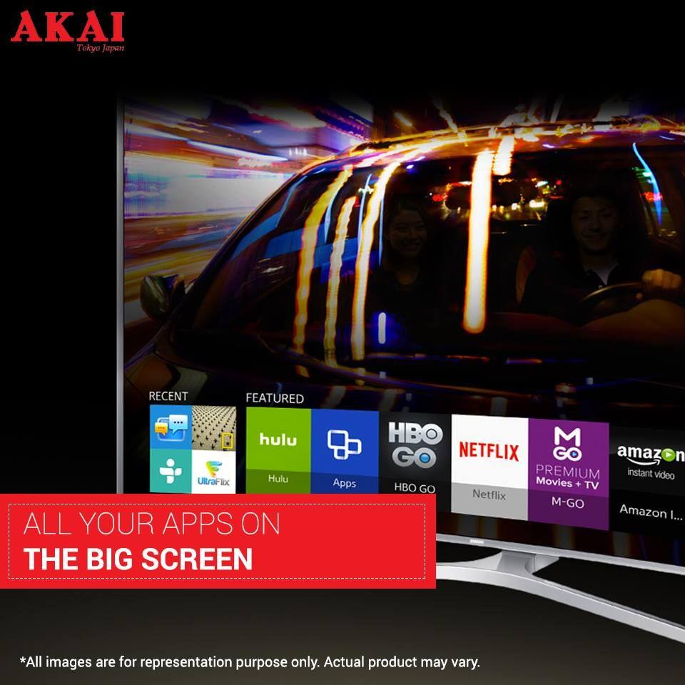 8946f6e2aae331e8e5de07d349dd804e - How To Get Netflix App On Samsung Smart Tv