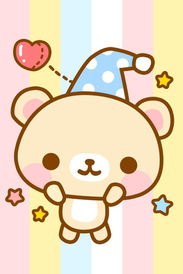 *exploded because of how many kawaii things that are on this amazing app*