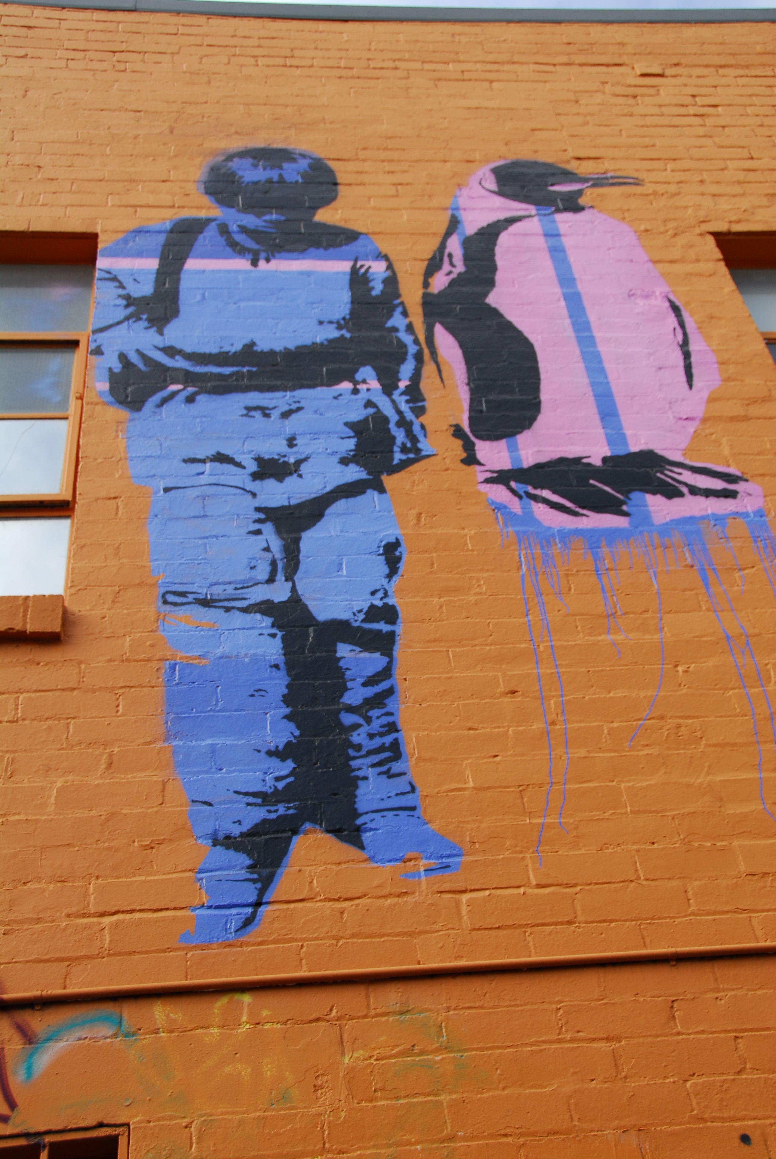 Collingwood #collingwood #melbourne #2006 #streetartgraffiti #streetart #streetartaustralia #streetartmelbourne #melbournegraffiti #graffiti