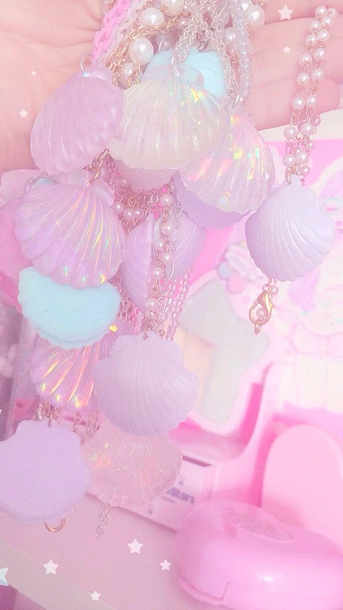 Pin By Saja Haider On Pink Pastel Pink Aesthetic Pastel