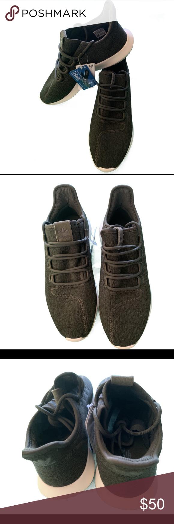 NEW Adidas Tubular Shadow Size 9 | Adidas tubular shadow, Adidas ...