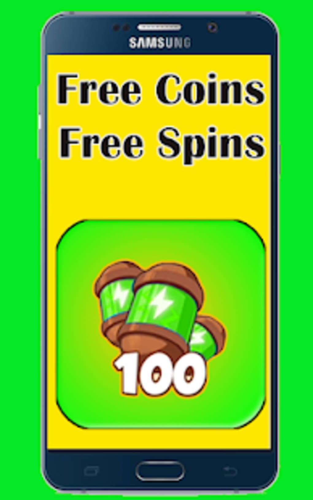 legit Coin Master Free Spins 2020 in 2020 Coin master