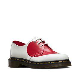 Dr martens store, Dress shoes men