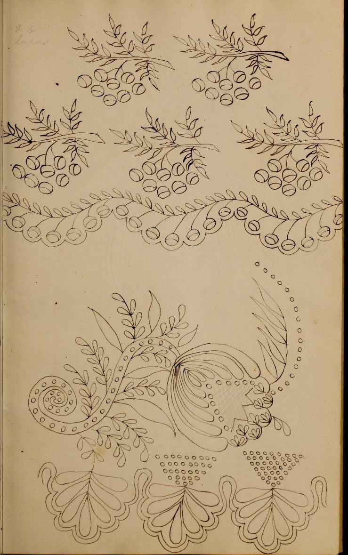 Libro de diseños | Plantillas | Pinterest | Libro de diseño, Tul y ...
