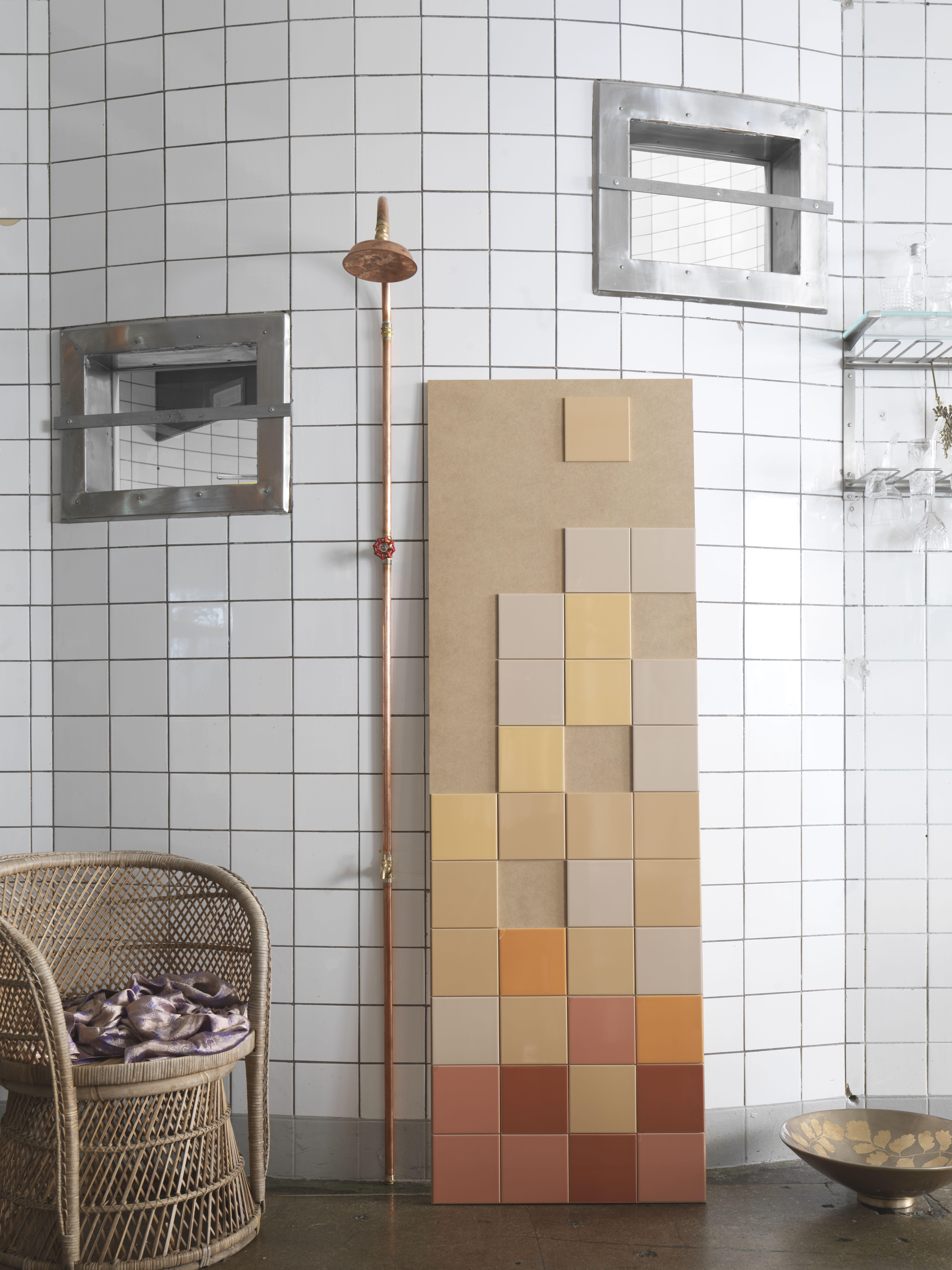 Lo Bjurulf - Badrum_0086.jpg | kök | Pinterest | Decoration and House