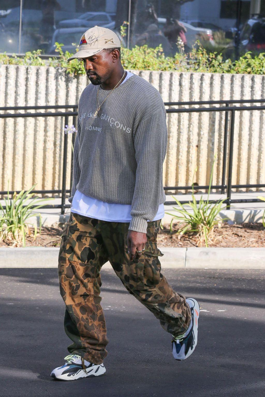 730 Kanye West Style Ideas In 2021 Kanye West Style Kanye West Kanye
