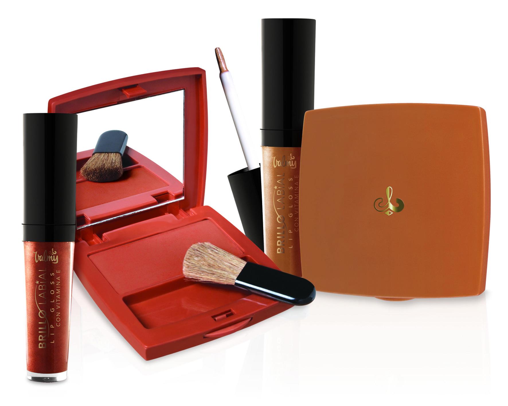 Luce el color del verano con la colección Bronzer de Valy  http://ventanaactual.blogspot.com/2012/08/luce-el-color-del-verano-con-las-nueva.html