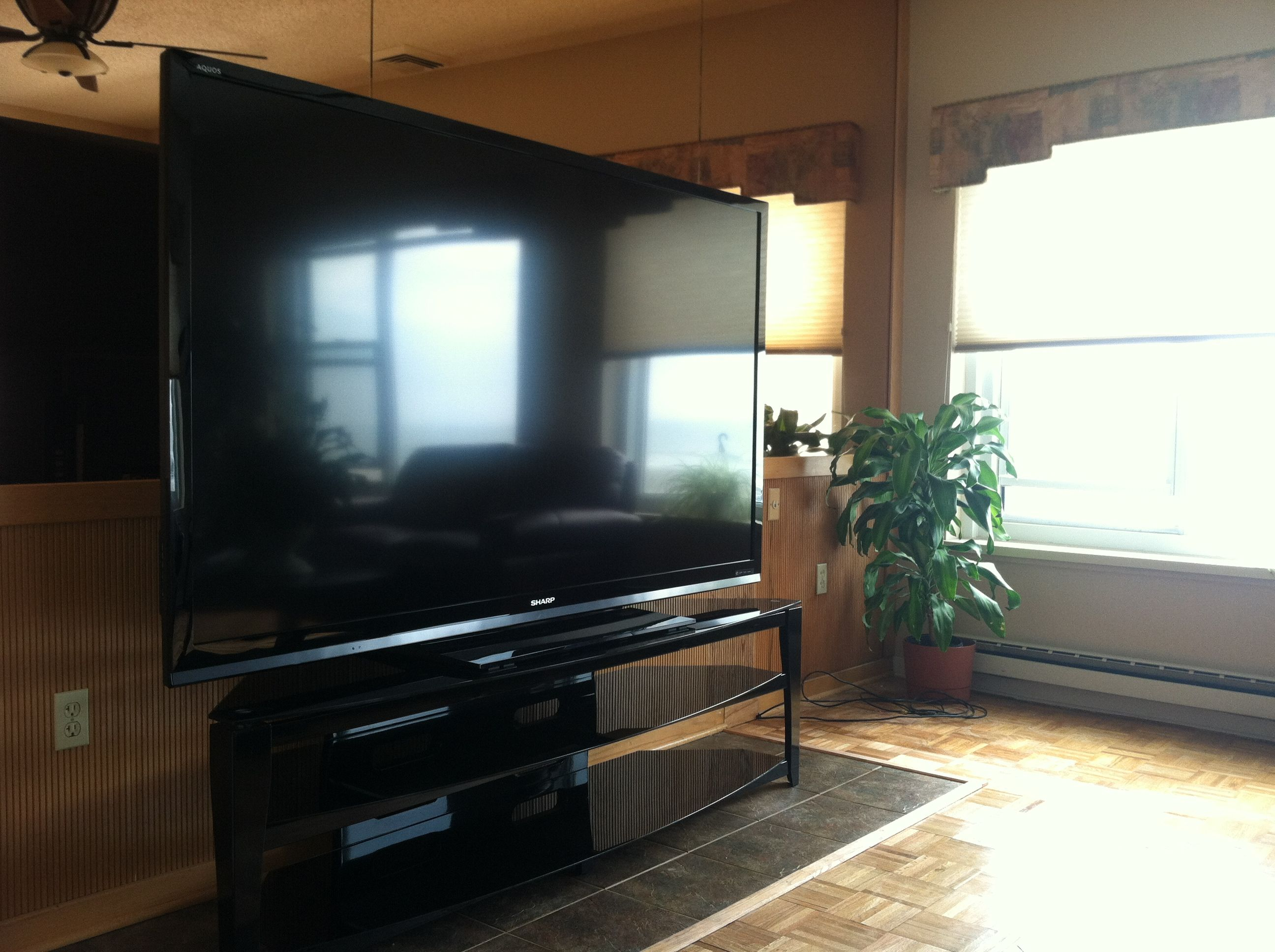 Attirant Large Living Room Ideas With Tv