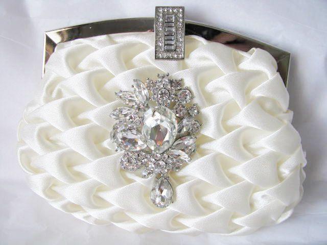 Luxury Gorgeous Gold Metal Wedding Accessories 2018 Crystal Rhinestone Tiara Crystal Bridal Tiaras Tiara Accessories Rhinestone Tiara