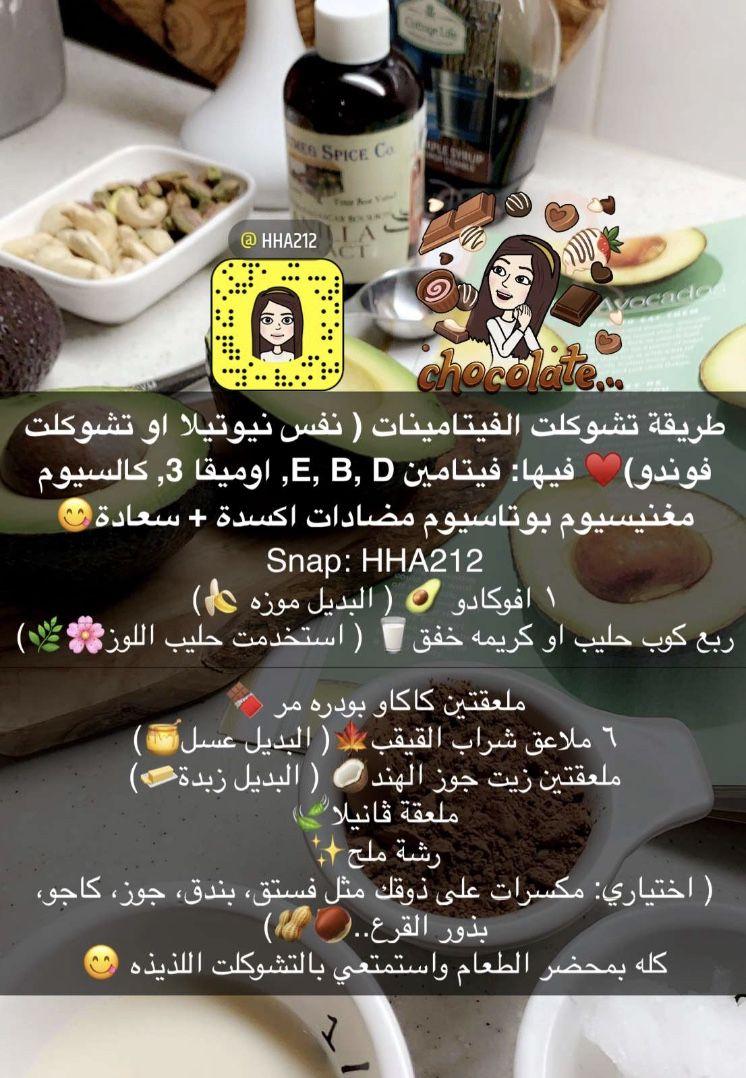 D Hind Good Healthy Recipes Healty Food Food