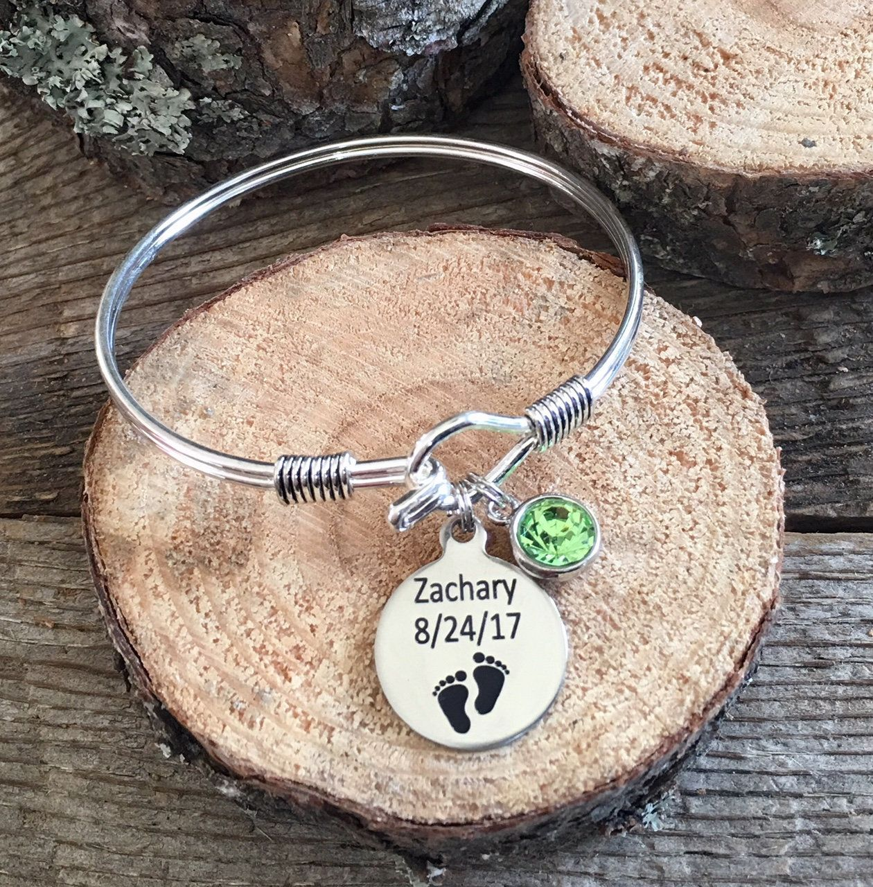 First Time Mothers Day Gifts Etsy 2021