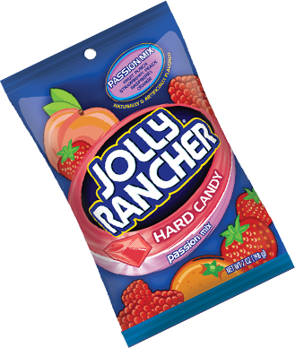 photograph relating to Moes Printable Coupons referred to as Omg. I get pleasure from get pleasure from Fruit Punch jolly ranchers!!!!! I motivation they