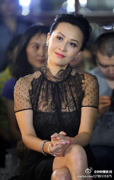 ~Carina Lau~