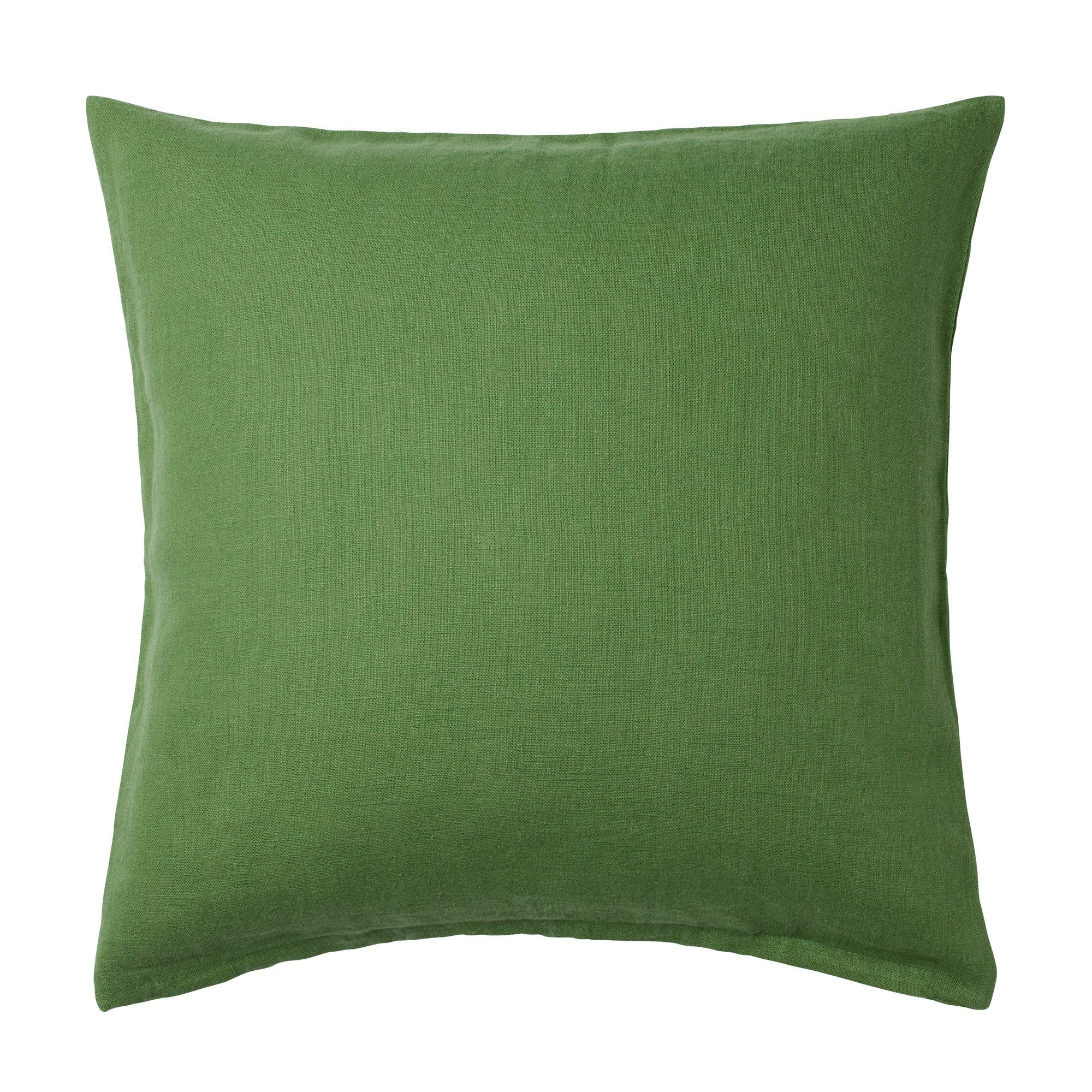 Cushion Colour Combinations: VIGDIS Cushion Cover - IKEA
