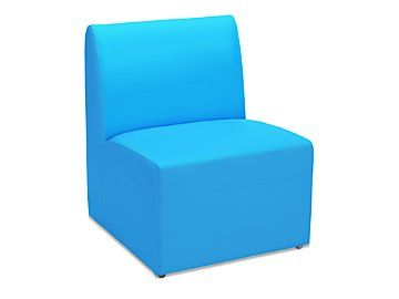 flex space lounge learn chairnew in 2019 products chair rh pinterest com